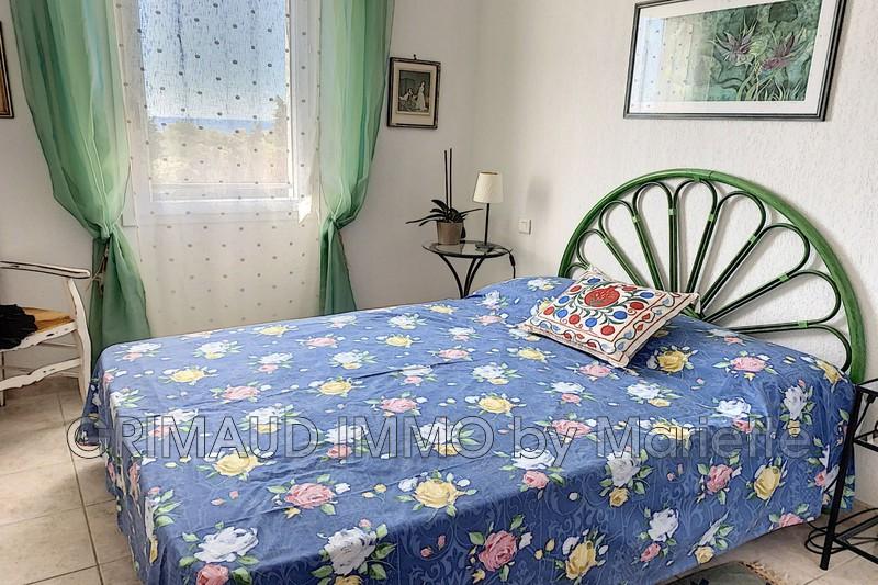Photo n°11 - Vente maison Les Issambres 83380 - 379 000 €