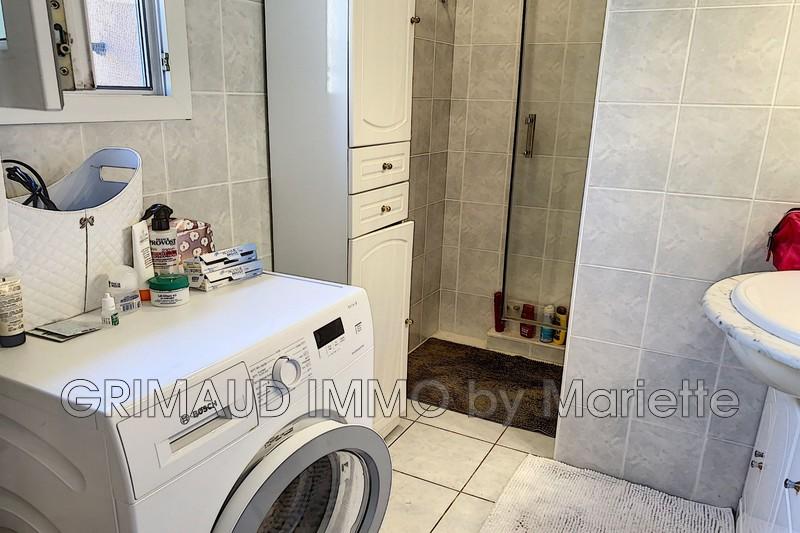 Photo n°13 - Vente maison Les Issambres 83380 - 379 000 €