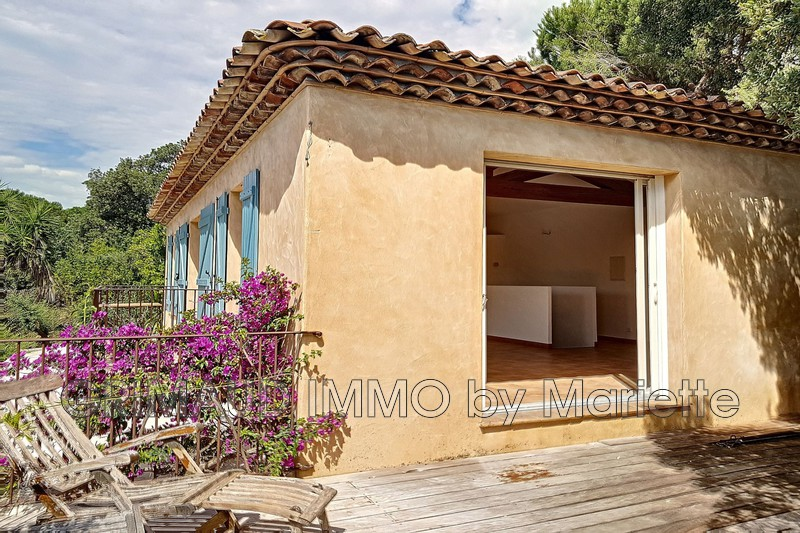 Photo n°10 - Vente maison Grimaud 83310 - 575 000 €