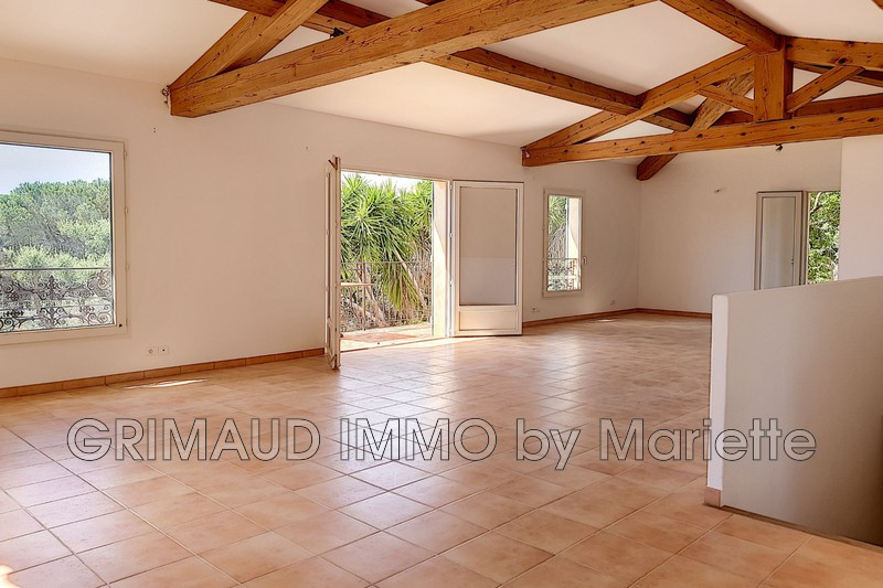 Photo n°4 - Vente maison Grimaud 83310 - 575 000 €