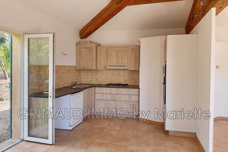 Photo n°5 - Vente maison Grimaud 83310 - 575 000 €