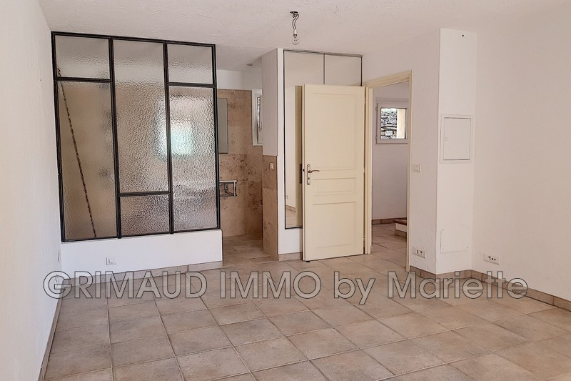 Photo n°8 - Vente maison Grimaud 83310 - 575 000 €