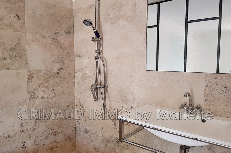Photo n°6 - Vente maison Grimaud 83310 - 575 000 €
