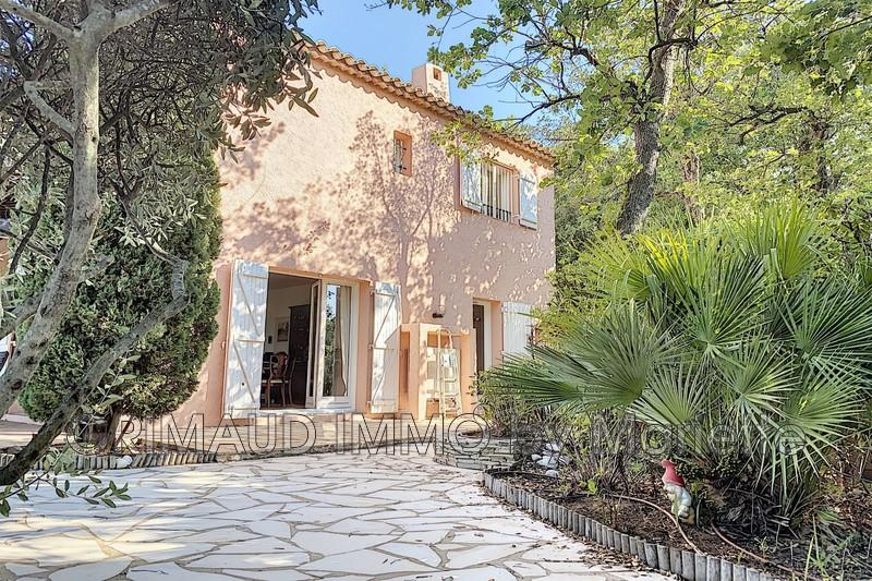 Photo n°3 - Vente maison Grimaud 83310 - 850 000 €