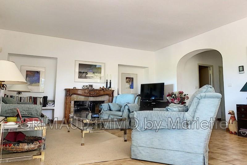 Photo n°8 - Vente maison Grimaud 83310 - 850 000 €