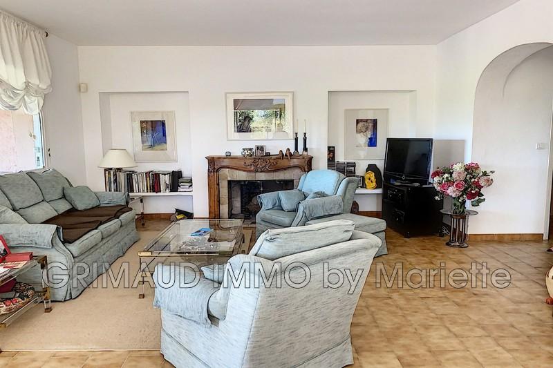 Photo n°9 - Vente maison Grimaud 83310 - 850 000 €