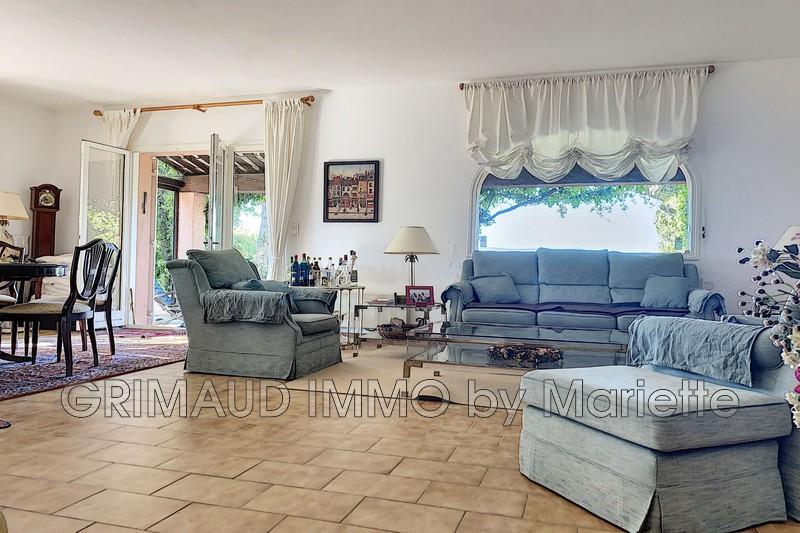 Photo n°10 - Vente maison Grimaud 83310 - 850 000 €
