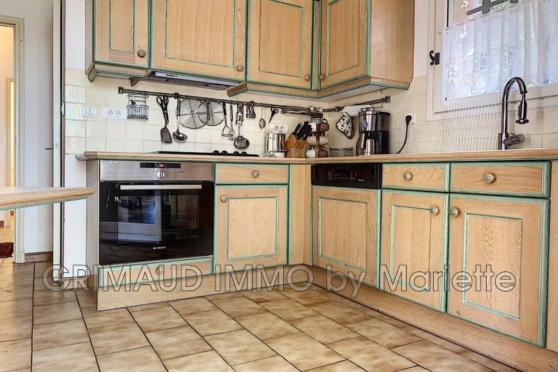 Photo n°11 - Vente maison Grimaud 83310 - 850 000 €