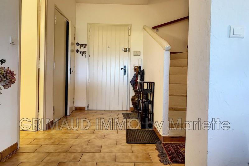 Photo n°7 - Vente maison Grimaud 83310 - 850 000 €