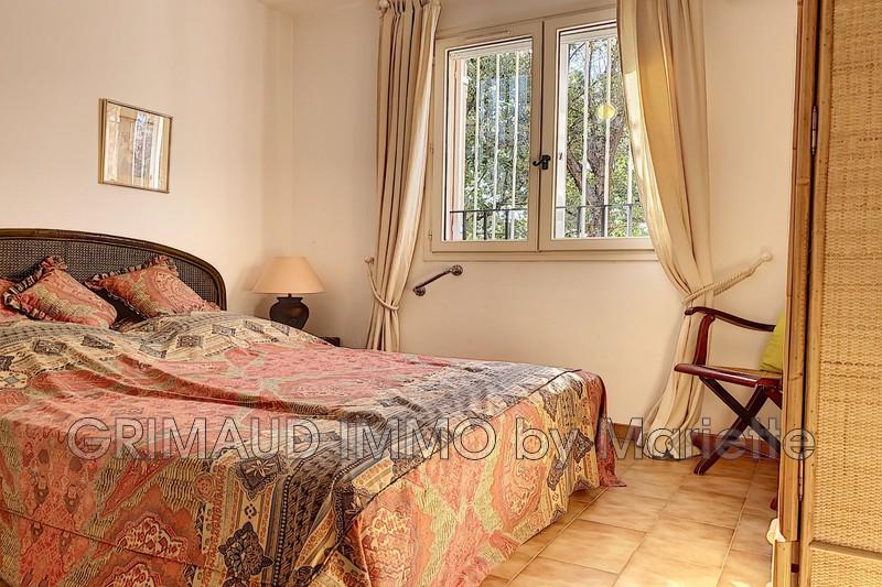 Photo n°12 - Vente maison Grimaud 83310 - 850 000 €