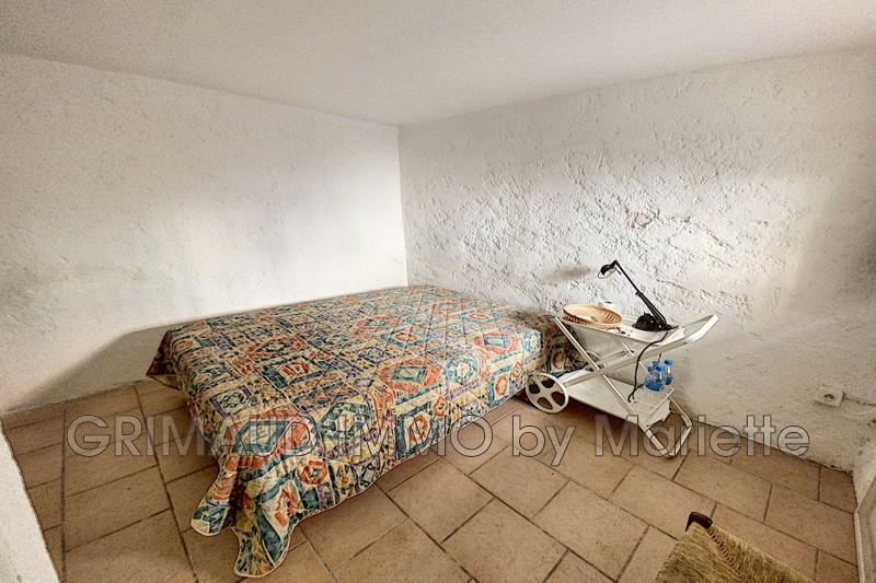 Photo n°4 - Vente maison de village La Garde-Freinet 83680 - 185 000 €
