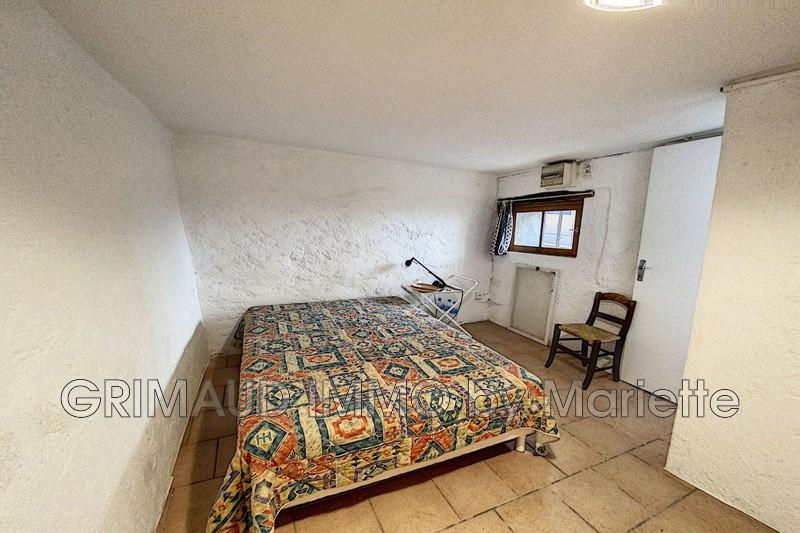 Photo n°6 - Vente maison de village La Garde-Freinet 83680 - 199 000 €