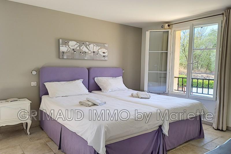 Photo n°5 - Vente maison Le Plan-de-la-Tour 83120 - 1 265 000 €