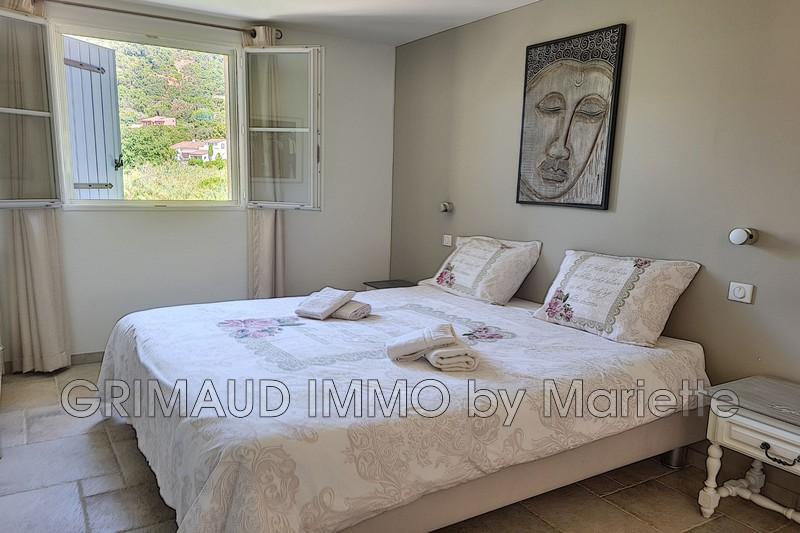Photo n°6 - Vente maison Le Plan-de-la-Tour 83120 - 1 265 000 €