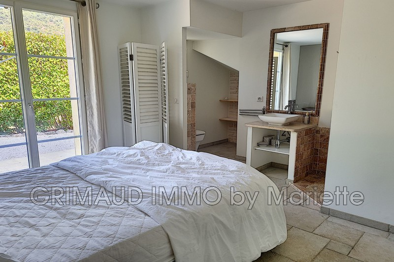 Photo n°7 - Vente maison Le Plan-de-la-Tour 83120 - 1 265 000 €