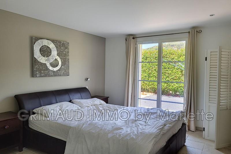 Photo n°8 - Vente maison Le Plan-de-la-Tour 83120 - 1 265 000 €