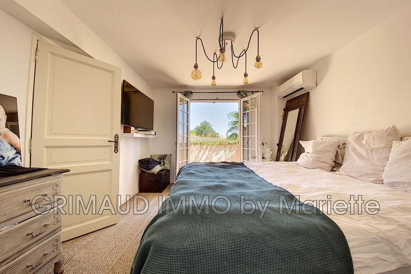 Photo n°15 - Vente Maison villa provençale Gassin 83580 - 765 000 €