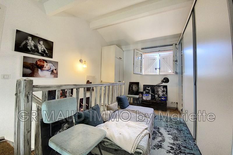 Photo n°16 - Vente Maison villa provençale Gassin 83580 - 765 000 €