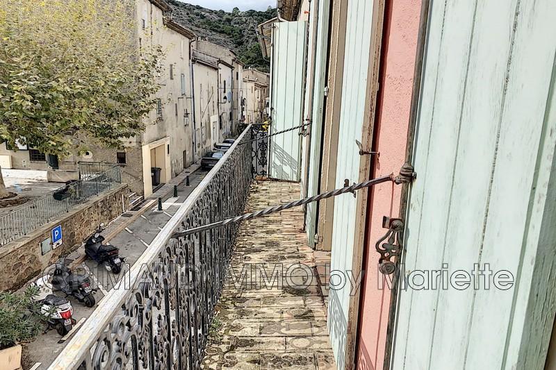 Photo n°6 - Vente maison de village La Garde-Freinet 83680 - 490 000 €