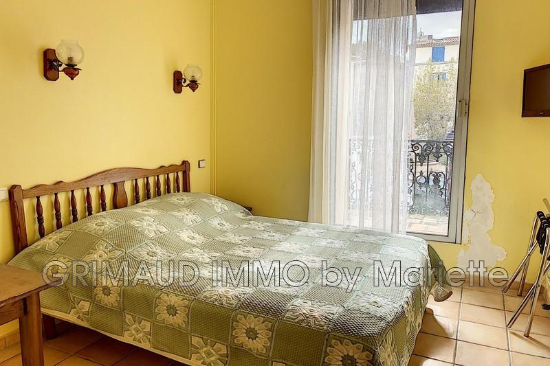 Photo n°8 - Vente maison de village La Garde-Freinet 83680 - 490 000 €