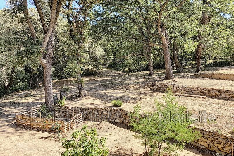Photo n°11 - Vente Maison villa provençale La Garde-Freinet 83680 - 483 000 €