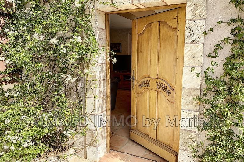 Photo n°5 - Vente Maison villa provençale La Garde-Freinet 83680 - 483 000 €