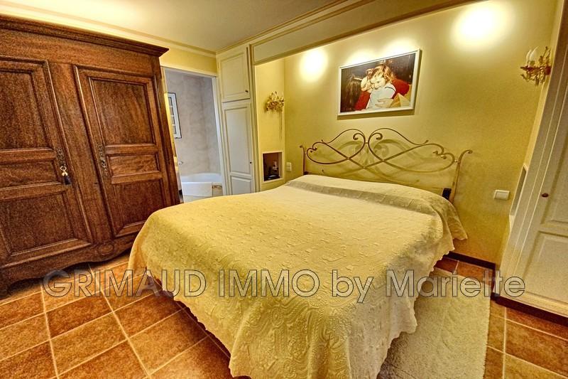 Photo n°16 - Vente maison de village La Garde-Freinet 83680 - 450 000 €