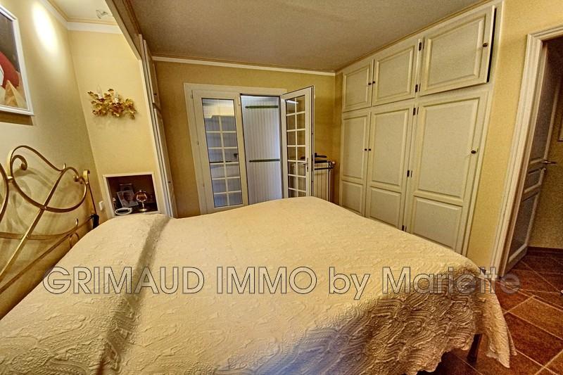 Photo n°18 - Vente maison de village La Garde-Freinet 83680 - 450 000 €