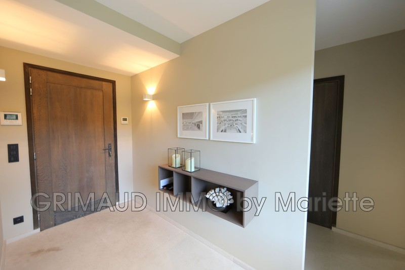 Photo n°15 - Vente maison contemporaine Grimaud 83310 - 1 290 000 €