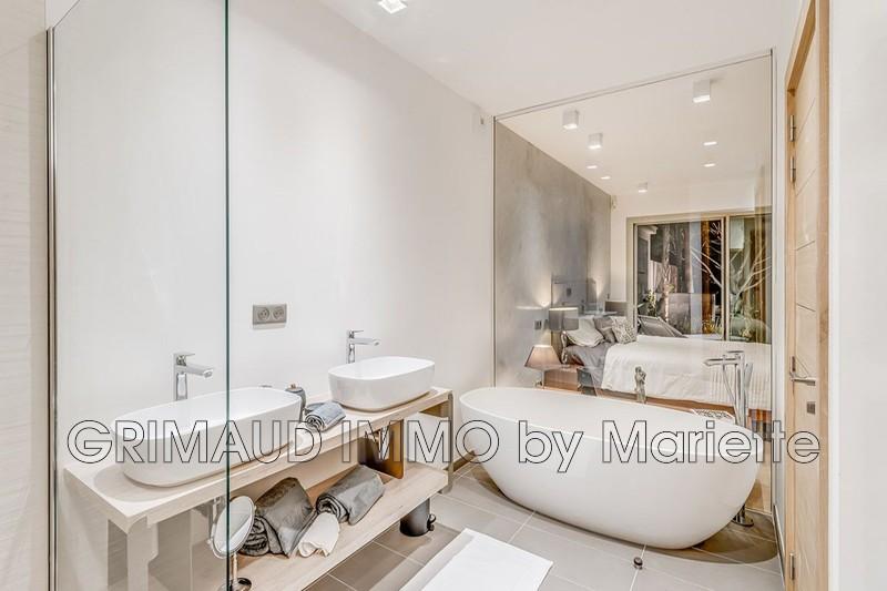 Photo n°6 - Vente Maison villa Sainte-Maxime 83120 - 2 637 600 €