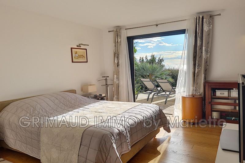 Photo n°3 - Vente Maison villa Sainte-Maxime 83120 - 4 500 000 €