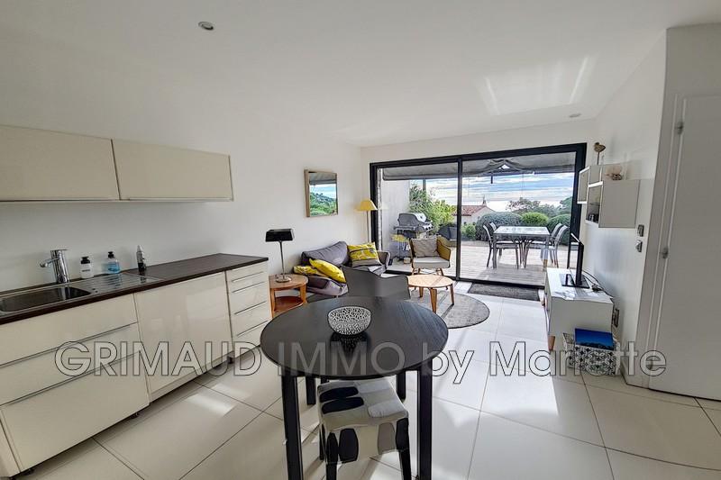 Photo n°6 - Vente Maison villa Sainte-Maxime 83120 - 4 500 000 €