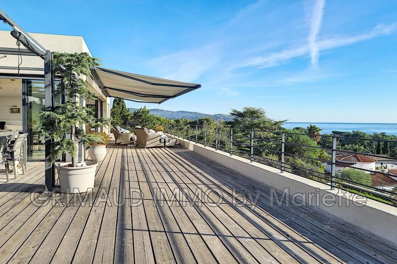 Photo n°9 - Vente Maison villa Sainte-Maxime 83120 - 4 500 000 €