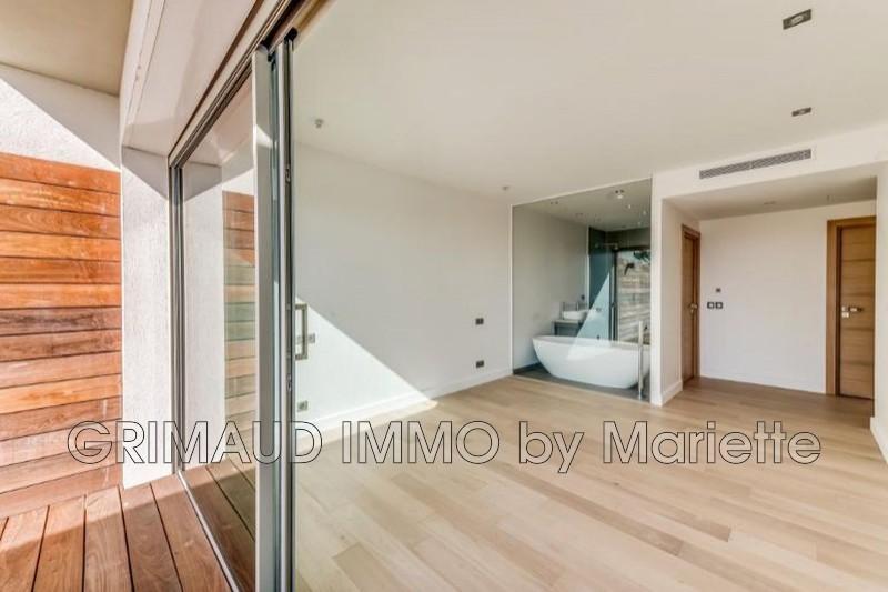 Photo n°8 - Vente Maison villa Sainte-Maxime 83120 - 2 187 600 €