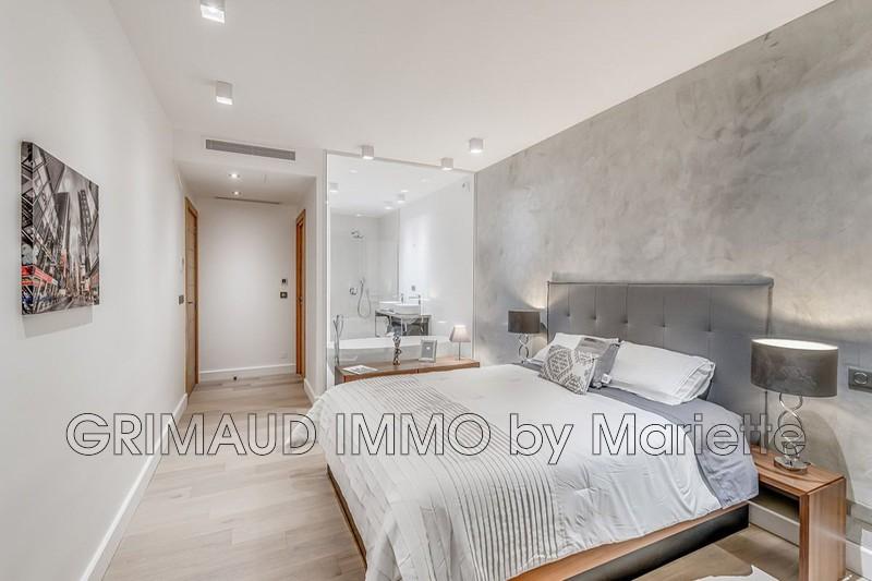 Photo n°7 - Vente Maison villa Sainte-Maxime 83120 - 2 187 600 €