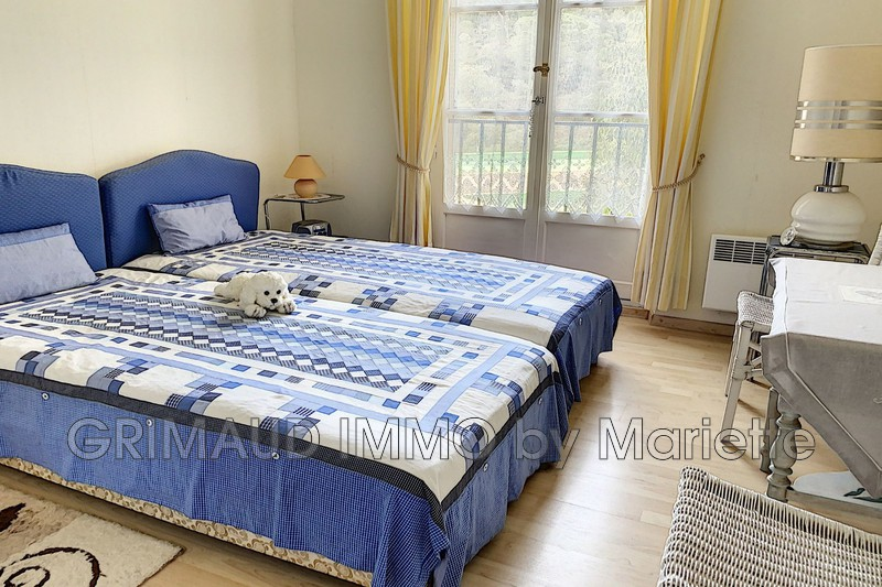 Photo n°8 - Vente maison Grimaud 83310 - 349 000 €
