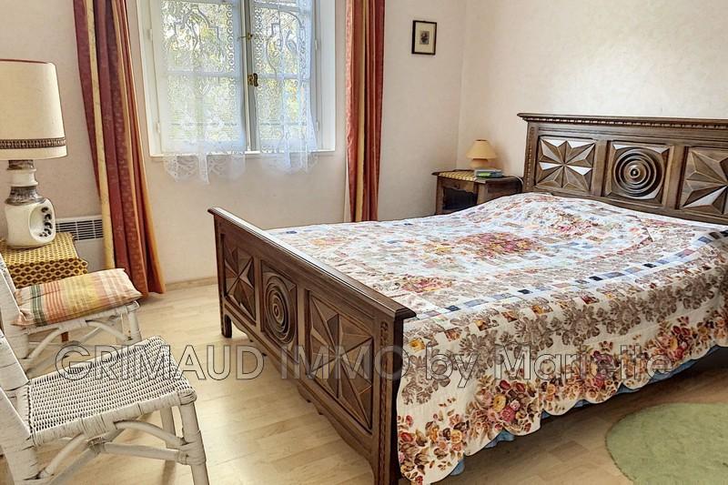 Photo n°7 - Vente maison Grimaud 83310 - 349 000 €