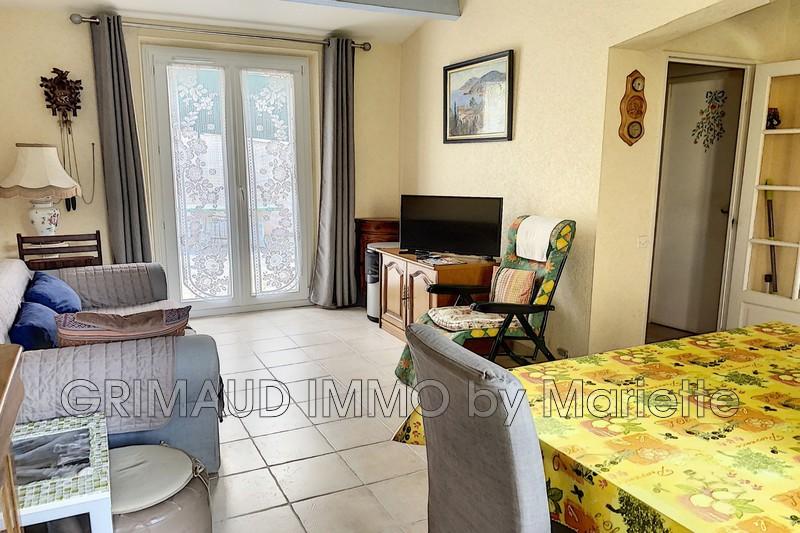 Photo n°3 - Vente maison Grimaud 83310 - 349 000 €