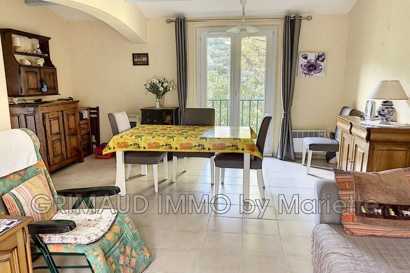 Photo n°4 - Vente maison Grimaud 83310 - 349 000 €
