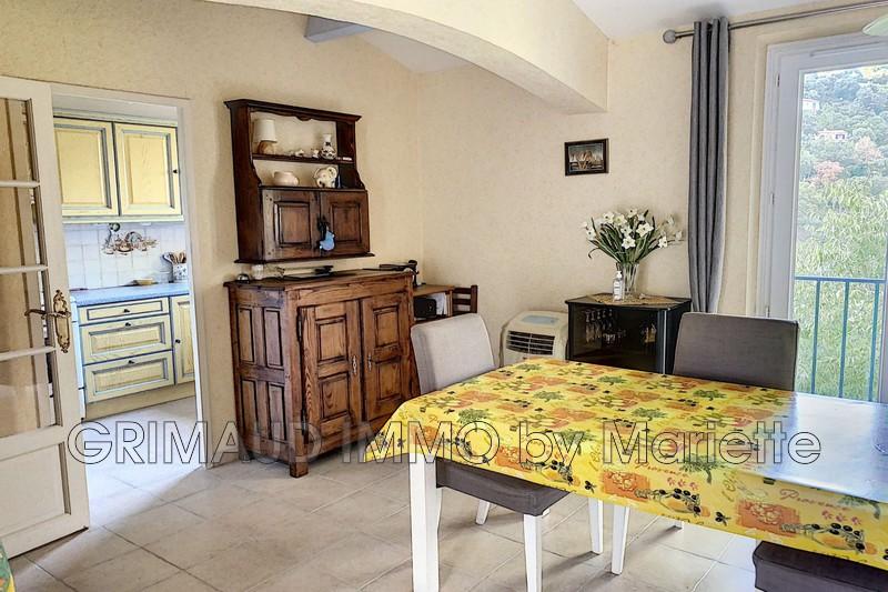Photo n°5 - Vente maison Grimaud 83310 - 349 000 €
