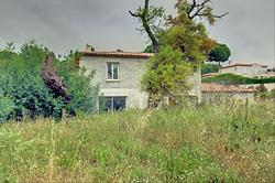 Photos  Terrain à vendre Les Issambres 83380