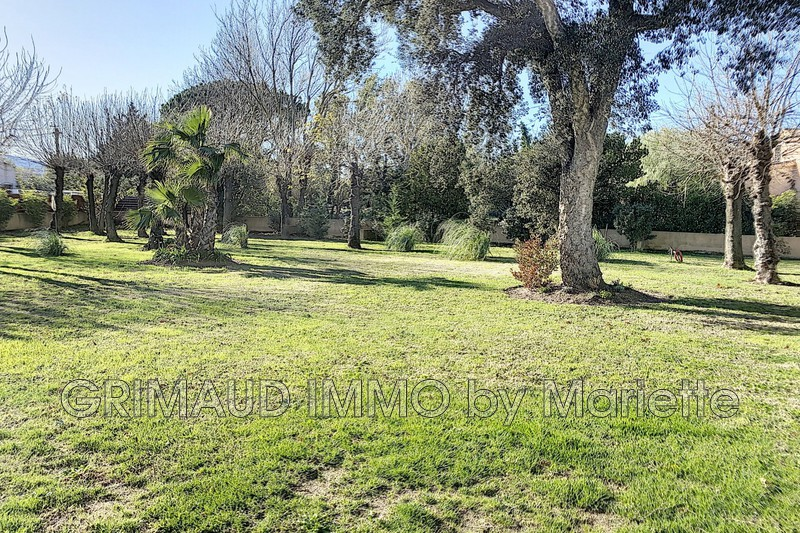 Photo n°4 - Vente Maison villa Grimaud 83310 - 750 000 €