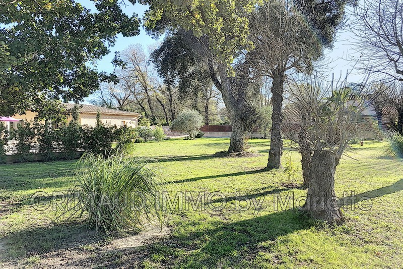 Photo n°3 - Vente Maison villa Grimaud 83310 - 750 000 €