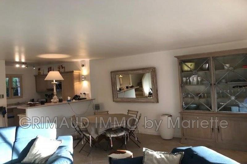 Photo n°8 - Vente maison récente Gassin 83580 - 695 000 €
