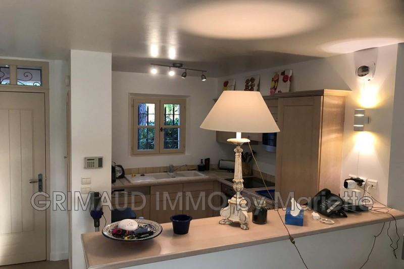 Photo n°10 - Vente maison récente Gassin 83580 - 695 000 €