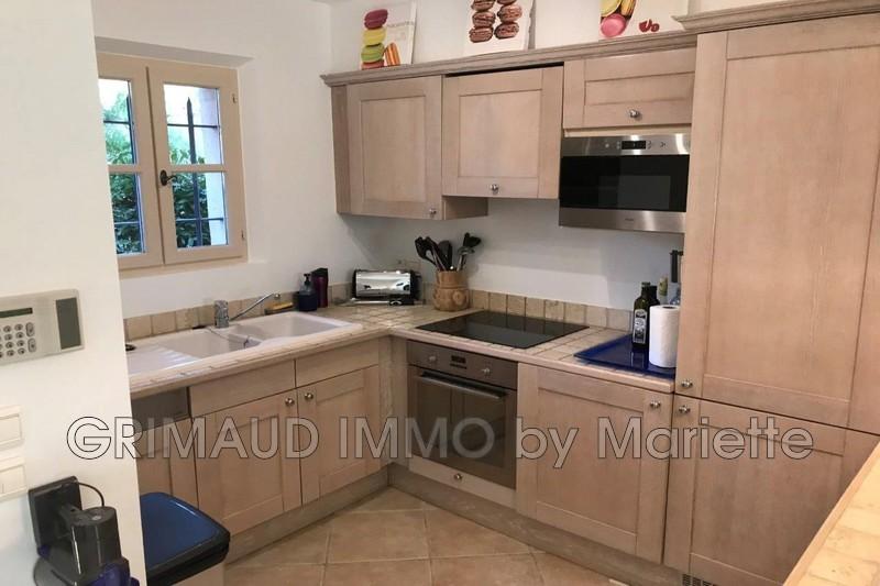 Photo n°9 - Vente maison récente Gassin 83580 - 695 000 €