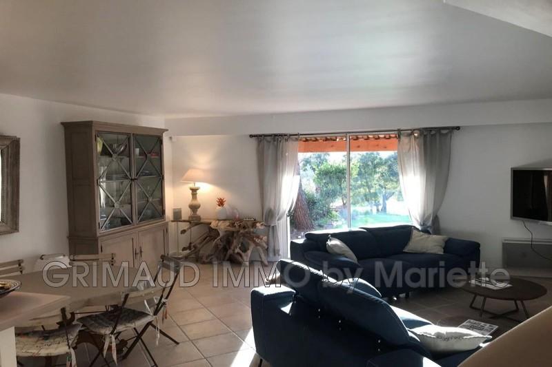 Photo n°6 - Vente maison récente Gassin 83580 - 695 000 €