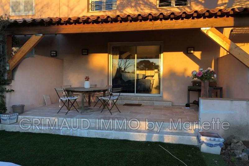 Photo n°3 - Vente maison récente Gassin 83580 - 695 000 €
