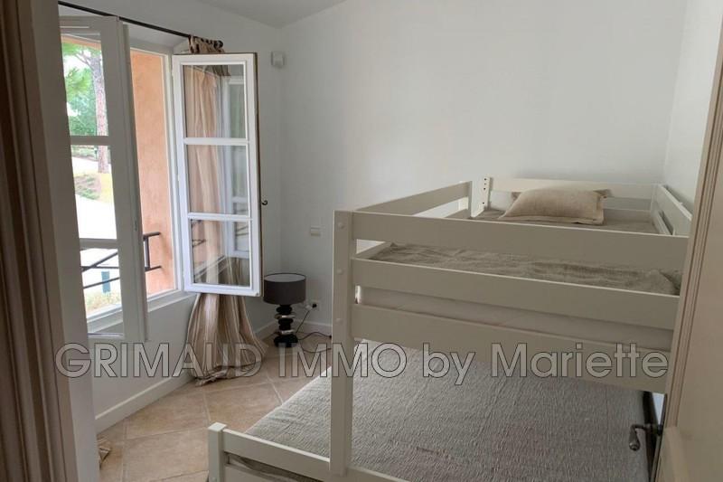 Photo n°12 - Vente maison récente Gassin 83580 - 695 000 €