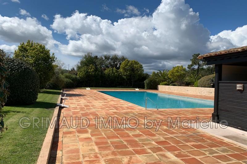 Photo n°14 - Vente maison récente Gassin 83580 - 695 000 €